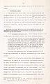 View Civil Aeronautics Board, Washington D.C. Service Case digital asset number 2