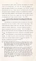 View Civil Aeronautics Board, Washington D.C. Service Case digital asset number 1