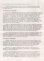 View International Air Transport Association (IATA), Information Circulars digital asset number 9