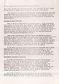 View International Air Transport Association (IATA), Information Circulars digital asset number 8