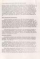 View International Air Transport Association (IATA), Information Circulars digital asset number 5