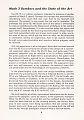 View Manuscripts,