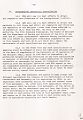 View Grand Central Building, Inc. [Pan Am Building] Heliport Agreement digital asset number 1