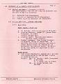View Manuals, Emergency Manual digital asset number 1