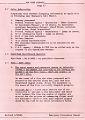 View Manuals, Emergency Manual digital asset number 3