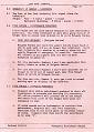 View Manuals, Emergency Manual digital asset number 2