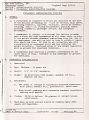 View Manuals, Stewardess Manual (1 of 2) digital asset number 1