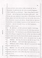 View Air Transport Association of America (ATA), Information Bulletins digital asset number 2