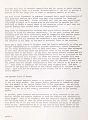 View Monograph,