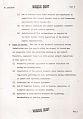 View Air Transport Association of America, ATA Airport Affairs Memorandum No. 67-28,