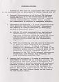View Documents, New York Airways, Confidential Memos,
