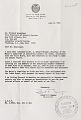 View Documents, New York Airways, Historical digital asset number 1