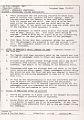 View Manuals, Stewardess Manual (2 of 2) digital asset number 2