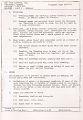 View Manuals, Stewardess Manual (2 of 2) digital asset number 3