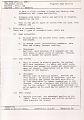 View Manuals, Stewardess Manual (2 of 2) digital asset number 1