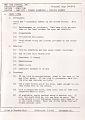 View Manuals, Stewardess Manual (2 of 2) digital asset number 4
