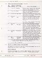 View Manuals, Flight Operations Manual (2 of 2) digital asset number 1