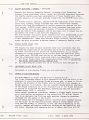 View Manuals, Flight Operations Manual (2 of 2) digital asset number 5