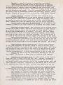 View Publication, The Kiplinger Washington Letter [Subsidies for Helicopter Lines] digital asset number 1