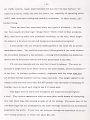 View Air Transport Association of America (ATA), Speech, Stuart G. Tipton,