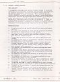 View Manuals, Flight Operations Manual (1 of 2) digital asset number 1