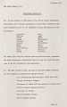 View Documents, Civil Aeronautics Board (CAB), New York Airways Helicopter Experiment Military Benefit digital asset number 1