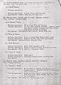 View Jean Packard (Air/WACs) digital asset number 1