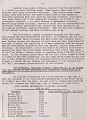 View ALPA Retirement Committee Correspondence 1948 digital asset number 1