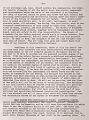 View ALPA Retirement Committee Correspondence 1948 digital asset number 2