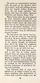 View ALPA 1930-1944 Historical Pamphlet;