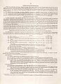 View Employment Applications - Aircraft Radio and Instrument Training Co., E.W. Wiggins, Rutgers University, etc. digital asset number 1