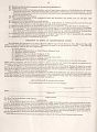 View Employment Applications - Aircraft Radio and Instrument Training Co., E.W. Wiggins, Rutgers University, etc. digital asset number 4