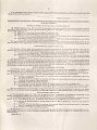 View Employment Applications - Aircraft Radio and Instrument Training Co., E.W. Wiggins, Rutgers University, etc. digital asset number 7