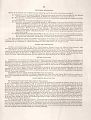 View Employment Applications - Aircraft Radio and Instrument Training Co., E.W. Wiggins, Rutgers University, etc. digital asset number 5