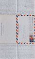 View Correspondence -- With Children digital asset number 1