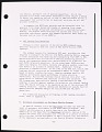 View STS-51L Mission Operations Manual digital asset number 3