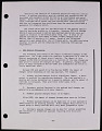 View STS-51L Mission Operations Manual digital asset number 1