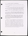 View STS-51L Mission Operations Manual digital asset number 2