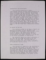 View Ride's statement before House of Representatives, July 1987 on Report digital asset number 1
