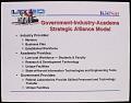 View KidSat General Description Material digital asset number 1
