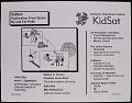 View KidSat General Description Material digital asset number 3