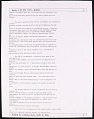 View KidSat General Description Material digital asset number 2