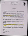 View Schools requesting KidSat Information digital asset number 1