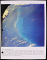 View STS-76 Earth Observations Training Manual [KidSat], (folder 1 of 2) digital asset number 2