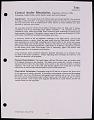 View STS-76 Earth Observations Training Manual [KidSat], (folder 1 of 2) digital asset number 3