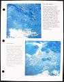 View STS-76 Earth Observations Training Manual [KidSat], (folder 1 of 2) digital asset number 1
