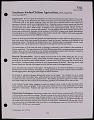 View STS-76 Earth Observations Training Manual [KidSat], (folder 1 of 2) digital asset number 4