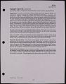 View STS-76 Earth Observations Training Manual [KidSat], (folder 1 of 2) digital asset number 2
