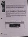 View KidSat Student Mission Operations Center (SMOC) Teachers Handbook, (folder 1 of 2) digital asset number 1