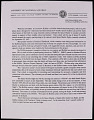 View KidSat Student Mission Operations Center (SMOC) Teachers Handbook, (folder 1 of 2) digital asset number 2